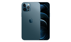 iphone-12-pro-max-250x150